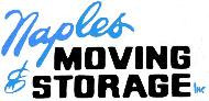 Naples Moving & Storage, Inc.